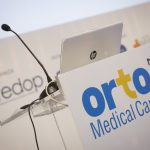 ORTO Medical Care se celebrará en la primavera de 2021