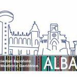 Reunión Nacional SEMEG 2020 en Albacete
