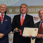 Diccionario de Gastronomía galardonado con el Premio Excelencias Gourmet