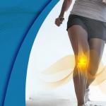 ¿Tienes dolor articular?