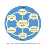 Publicada por el INSST una guía elaborada por el IBV sobre la gestión del envejecimiento del trabajador de mayor edad
