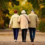 Vicomtech apoya con tecnología de última generación la independencia y mejora de la calidad de vida de las personas mayores