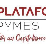 La Plataforma Pymes apoya el aumento del SMI siempre y cuando lleve aparejadas medidas de mejora de la productividad de las empresas
