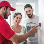 El mal estado de la caldera e instalaciones de gas pueden suponer un peligro en el hogar