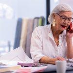 Expertos analizarán los pilares del envejecimiento activo: salud, participación, seguridad y aprendizaje