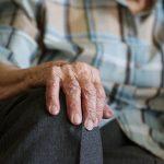 CECUA espera que el desbloqueo del gobierno mejore la situación de mayores y dependientes