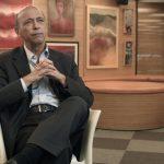 El experto mundial en envejecimiento activo, Alexandre Kalache, dará respuestas al reto demográfico en el I Congreso Economía Plateada
