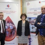 Nace la Asociación para el Estudio de la Medicina Vascular en España (ASEMEVE)