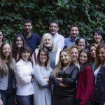 Cuideo regresa por segundo año al 4YFN con el objetivo de impulsar su internacionalización y triplicando su facturación bruta anual