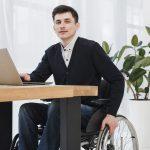 Los profesionales IT y la disCapacidad en el sector recruiting