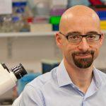 «Los expertos llevaban muchos años avisando de que viviríamos una pandemia así»