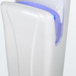 Secadora de manos URIMAT Favorit