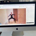 Instituto Pilar Domínguez pone en marcha con éxito su servicio de clases on-line y en streaming