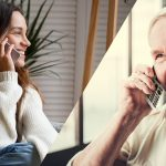 ¿Cómo pueden superar el confinamiento nuestros mayores?