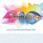 El 51 Congreso Nacional de Podología, que se iba a celebrar en octubre en Valencia, se aplaza a 2021