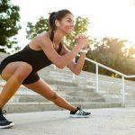 Los profesionales de la Podología aconsejan tomar todas las precauciones al volver a correr para evitar el contagio y las lesiones