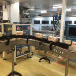 Laboratorios Ordesa gratificará con 300€ a sus empleados de fábrica por su esfuerzo durante la crisis del COVID-19