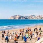 Las agencias de viajes plantean la creación de un «Imserso sanitario»