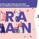 Cambio de fechas FiraGran 2020 – Del 7 al 9 de octubre 2020
