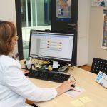 La tecnología de minsait mejora el seguimiento de los pacientes aislados por covid-19 y reduce los ingresos hospitalarios
