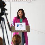 La Diputación lanzará un bono de cien euros dirigido a profesionales sanitarios para financiar 25.000 estancias hoteleras en Málaga