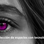 Luz ultravioleta (UV): alerta, infórmate y haz un buen uso