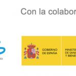 Charlas por Internet: #Mayores Activos EnCasa