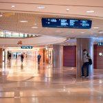 Aforo, mascarillas, higienización… qué hay que saber sobre la reapertura de los centros comerciales en la fase 2 de la desescalada