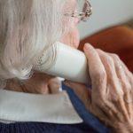 """United Way Worldwide reconoce en su """"Day of Action"""" proyectos de voluntariado dirigidos a apoyar a las personas mayores durante la Covid-19"""