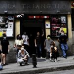 800 familias de Madrid y Valladolid se han beneficiado de la campaña solidaria de Progestión