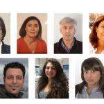 El confinamiento debido a COVID-19 ha hecho que los españoles coman de una forma más saludable, según un estudio