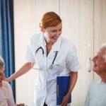 Salvar a los geriátricos: la clave para evitar el colapso sanitario en caso de rebrote