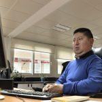 Inserta Empleo reabre sus oficinas para seguir atendiendo a las personas con discapacidad también presencialmente