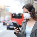 Más de 5.000 personas ya tienen disponible en sus móviles la app de rastreo desarrollada por Ibermática para frenar los contagios por Covid-19
