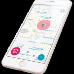 El Grupo Eulen adapta su app de teleasistencia móvil acércate a las necesidades del Covid-19