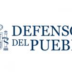 Coloquio con el Defensor del Pueblo sobre los derechos y los problemas de las personas mayores | #SéniorsActivos