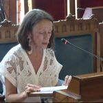 El Gobierno de Asturias pone en marcha la mesa de trabajo para transformar el modelo asistencial en las residencias