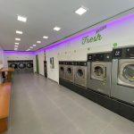 Fresh Laundry suma tres nuevas lavanderías, alcanzando las 72 en toda España