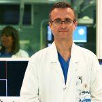 La tasa de mortalidad en Madrid pudo duplicar a la de Nueva York en el pico de la pandemia