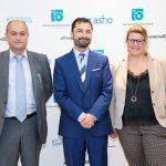 Los Premios BSH – Best Spanish Hospitals Awards® celebran su segunda edición para premiar la gestión de los centros sanitarios