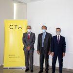 CTA aprueba 5 nuevos proyectos de I+D+i que movilizan más de 2M€ en innovación
