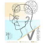 El  V FICMA Salamanca se celebrará online del 28 de Septiembre al 3 de Octubre