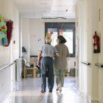 Las residencias rurales como aliadas para revalorizar la España Vaciada y mejorar la salud de los mayores