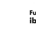 Planes para la semana: Blockchain | Manualidades | Blockchain | Sabías que… #SéniorsActivos