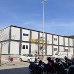 Neat despliega su tecnología asistencial en el Hospital Germans Trias i Pujol en Cataluña para apoyar la gestión de la pandemia