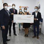 VitalAire premia la labor de las asociaciones de pacientes respiratorios a través de la IV Edición de las Ayudas Paciente