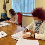 Plentzia incorpora el servicio del Banco de Ayudas Técnicas