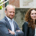 aptaTargets cierra una segunda ronda de financiación de 5 millones de euros