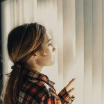 Guía para combatir la depresión estacional