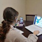 COCEMFE Barcelona sigue promoviendo el empoderamiento de las mujeres con discapacidad